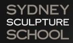 Sydney Sculpture School - Education Perth