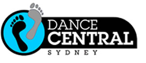 Dance Central - Education Perth