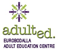 Eurobodalla Adult Education Centre - Education Perth