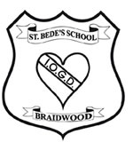 St Bede's Primary School - Education Perth