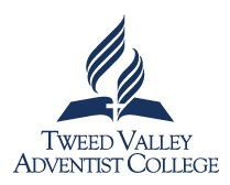Tweed Valley College - Education Perth