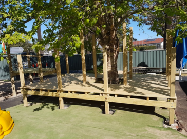 Tillys Play  Development Centres - Education Perth