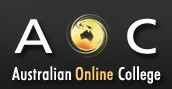 Australian Online College - Education Perth