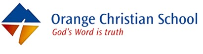 Orange Christian School - Education Perth