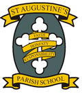 St Augustine's Primary School Narromine  - Education Perth