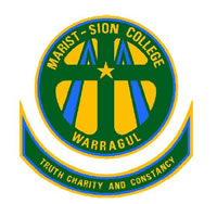 Marist-sion College - Education Perth