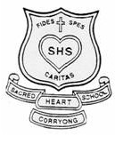 Sacred Heart School Corryong - Education Perth