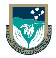The Kilmore International School - Education Perth