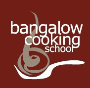 Bangalow Cooking School - Education Perth