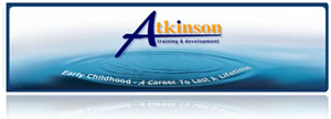 Atkinson Training and Development - Education Perth