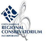 Coffs Harbour Regional Conservatorium - Education Perth