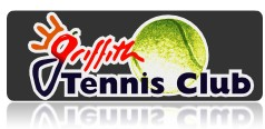 Griffith Tennis Club - Education Perth