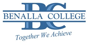Benalla College - Education Perth