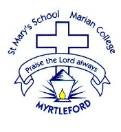 Marian College Myrtleford - Education Perth