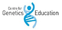 Centre for Genetics Education - Education Perth