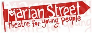 Marian St Theatre for Young People - Education Perth