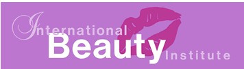 The International Beauty Institute  - Education Perth