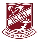 Bli Bli State School - Education Perth