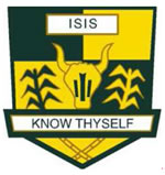 Isis District State High School - Education Perth