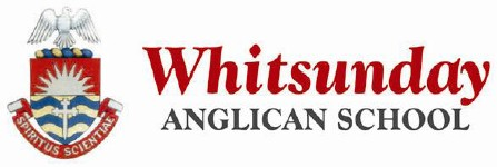 Whitsunday Anglican School - Education Perth