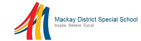 Mackay District Special School - Education Perth