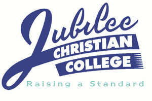 Jubilee Christian College - Education Perth