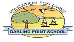 Darling Point Special School - Education Perth