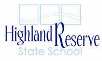 Highland Reserve State School - Education Perth