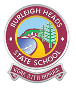 Burleigh Heads State School - Education Perth