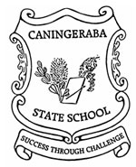 Caningeraba State School  - Education Perth