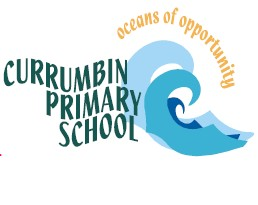 Currumbin State Primary School - Education Perth