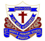 St Mary's Primary School Ipswich - Education Perth
