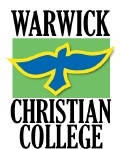 Warwick Christian College - Education Perth