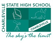 Charleville State High School - Education Perth