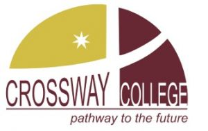 Crossway College - Education Perth