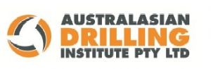 Australasian Drilling Institute Pty Ltd - Education Perth