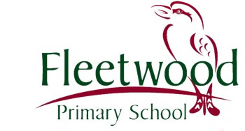 Fleetwood Primary School - Education Perth