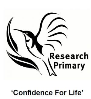 Research Primary School - Education Perth