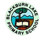 Blackburn Lake Primary School - Education Perth