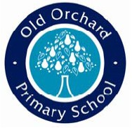 Old Orchard Primary School - Education Perth