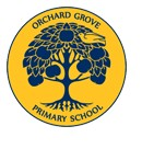Orchard Grove Primary School - Education Perth