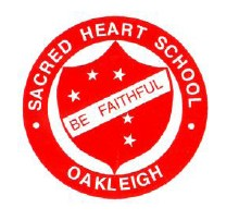 Sacred Heart Catholic Primary School Oakleigh - Education Perth