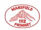 Mansfield Primary School - Education Perth