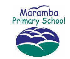 Maramba Primary School - Education Perth