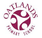 Oatlands Primary School - Education Perth