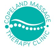 Copeland College of Massage Therapy - Education Perth