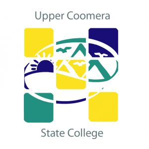 Upper Coomera State College - Education Perth