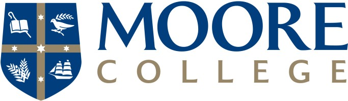 Moore Theological College - Education Perth